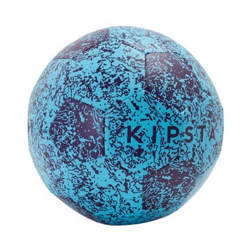 Softball softball XLIGHT R.5 290G KIPSTA