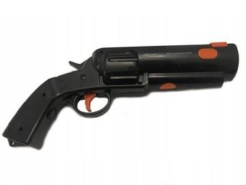 Gun Revolver Apollo Revolver 44 PS3 PS MOVE