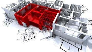 Balík CAD Designer + certifikát od zonesakursow.pl