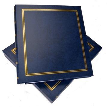 Fotografie album posuvné 500 ZD 5x15 + box