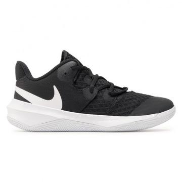 Nike Hyperspeed Court CI2964-010 Volejbalové topánky