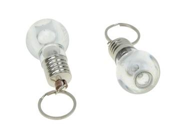 LUTH6 LED žiarovka svetlá pre lucerny