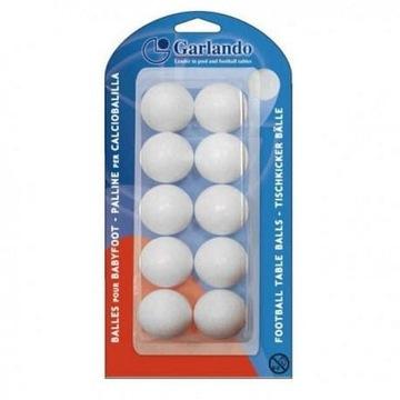 Balls pre futbalovú guľu 33.1mm Garlando