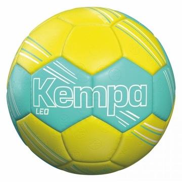 Handball Ball Leo Kempa R.2