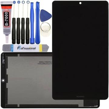 Huawei MediaPad T3 7 BG2-W09 U03 LCD displej