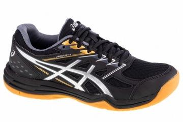 Hall Shoes Asics Upcourt 4 GS 1074A027-001