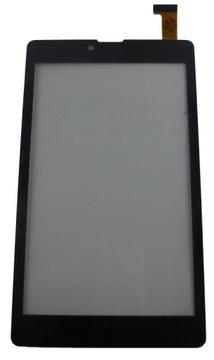Digital Digitalizátor Navitel T500 3G Fast Glass + Lepidlo
