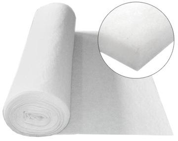 Filtračná tkanina 5205 Netkaný filter 1600 mm