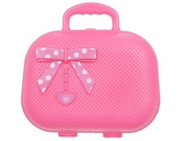 Make-up Kit v peňaženke