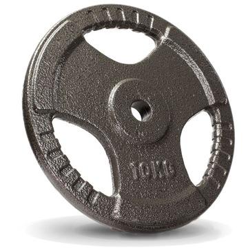 Zariadenie liatiny 10kg Dosky volantu
