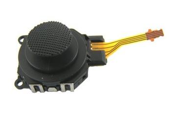 Joystick Analógový analógový na PSP 3000- shop IT7