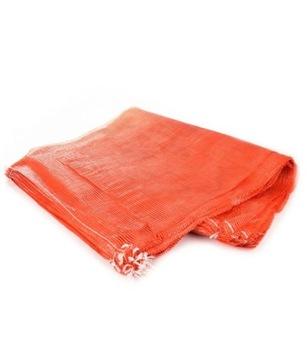 Raszalowe taška s 40x63 100ks 15kg