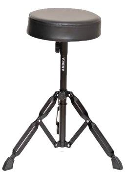 AMBRA AM-91 Percussion Stool pre bicie