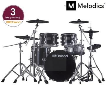 Drums Roland Vad506 Acutic Design Nový 2020