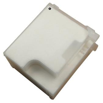 Nový absorbér brat Pampers J6910DW J5910DW 6510