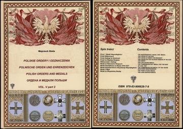 Poľské objednávky a dekorácie - zväzok v ČASKU 2 NOVÉ