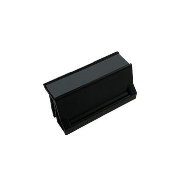 Separátor HP M402 M403 M426 M427 RL2-0657 (Zásobník 1)