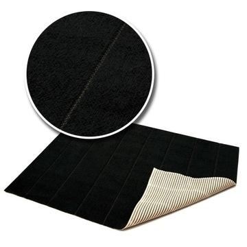 Kúpeľňový koberec 50x70 Protišmykové nožičky