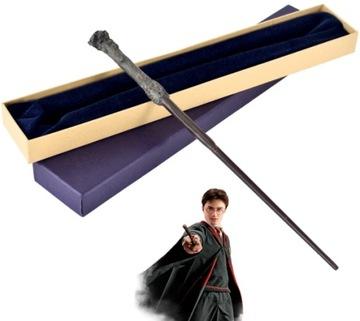 Wand Harry Potter Magic s kovovým jadrom