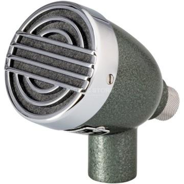 Mikrofón pre Hohner HB52 Oral Harmonica Nový!