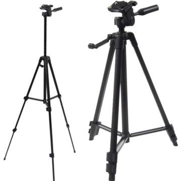 Statív 135cm pre Laser Cross Bosch Dewalt