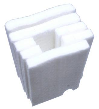 Pampers Epson L3110 L3115 L3150 L3165 Nový príspevok