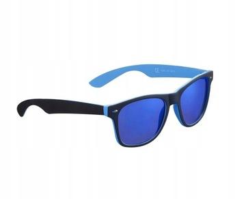 Slnečné okuliare Veľkoobchod 3000 kusov 5 PLN PC