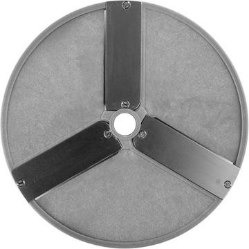 Shield pre zeleninu pre zeleninu záplaty 2mm yato
