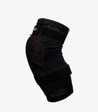 Ochranné kolená chrániče d3o Pro