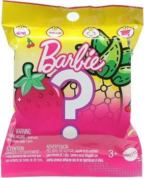 Barbie Kariéra prekvapenie oblečenie nastaviť +3