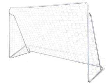 Futbalový gól Futbal 240cm Coil