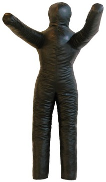 Mannequin Twinning 165 cm / 35KG s PVC