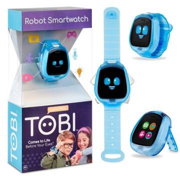 LITTLE TIKES TOBI Robot SmartWatch 655333