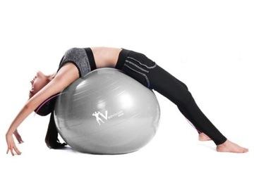 Rehabilitačná fitness gymnastic Ball + čerpadlo