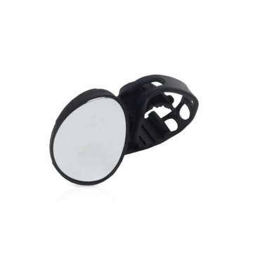 Bicykel Mirror Zefal Spy Nonwitches 25g