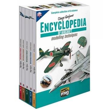 Modelovanie Encyklopédie Modelovanie techniky SK