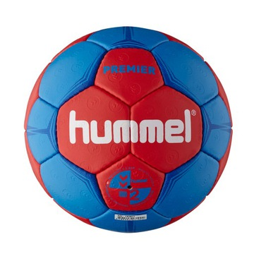 Handball Hummel Premier Veľkosť 2