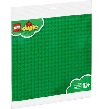 LEGO DUPLO 2304 Doska na stavanie