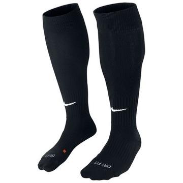 Nike ponožky Futbalové hry SX5728-010 3 38-42