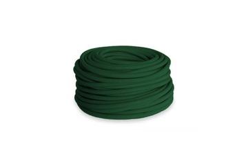 Trubicový tréning guma MSD Heavy Green