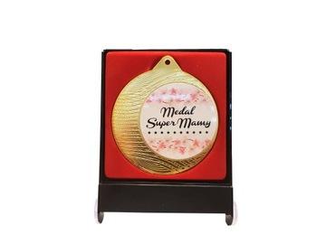 Valentína Day Medal Matka Deň Boyfriend Ghraving