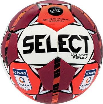 Vyberte Ultimate PgNig Superliga 2021 R.2