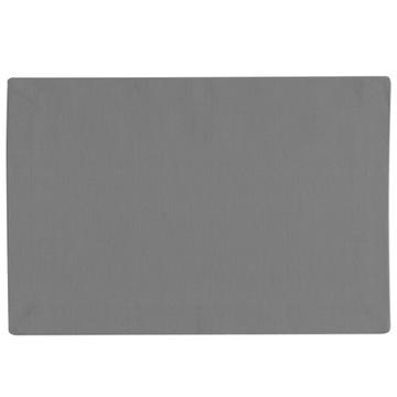 Grand prestieranie 30x45 cm, hladká podložka na stôl