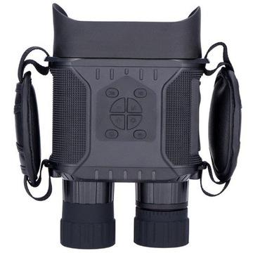 Nočné videnie Tophunt NV-900 Binoculars