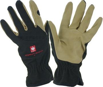Rukavice rukavice Engelbert Strauss Monterskie