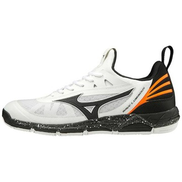 Wave Svelen Hall Shoes ROZ.44.5
