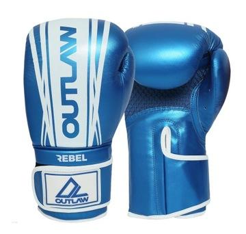 Boxerser's Outlavraws Modrý predaj