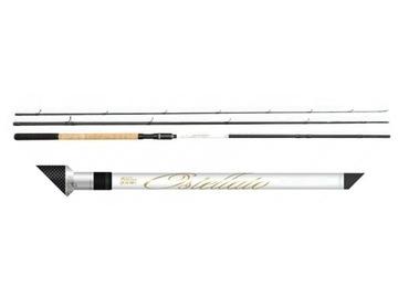 Sensas Rod Ostellato Heavy Match 420 4.20m