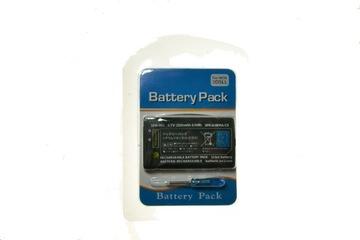 Batéria pre Nintendo 3DS XL / LL-IT7 CHOJNICE CONSOLE
