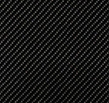 Hydrografika - hydrografický film C050 uhlík